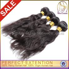Купить завод Цена человеческих волос онлайн поставки девственной Перу прямые человеческие волосы 100%