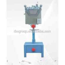 Imprimante de câble / machine d'impression pour la machine d'impression de fil et de câble / électrique