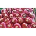 Яблоки Huaniu