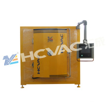 Jewelry/Watch Gold PVD Ion Plating Machine, Ipg PVD Coating Machine