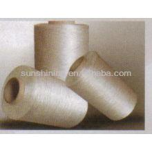 100% 100D/40F Acrylic Filament FDY /DTYyarn