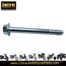 Pièces de moto Hexgon Flang Bolt pour 150z (article: 1811946)