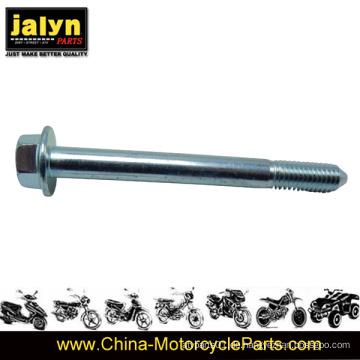 Motorradteile Hexgon Flang Schraube für 150z (Artikel: 1811946)