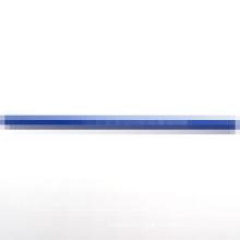 Hot sale cosmetic art eyebrow pencil