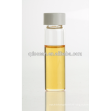 Hot selling high quality 100% pure valerian oil / Valerian Root Oil with reasonable price and fast delivery !!