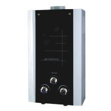 Elite calentador de agua de gas con el interruptor de verano / invierno (JSD-SL55)