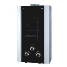 Elite Gas Water Heater with Summer/Winter Switch (S55)