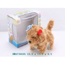2013 горячих продаж игрушка плюшевых животных
