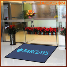Büro-Bodenbelag-Teppich im Freien