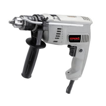 800W 13mm Impact Drill (CA7320) for South America Level Low