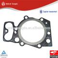 Geniune Yuchai cylinder head gasket for T9000-1003001-085