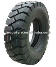 Industrial Forklift tyres 12.00x20
