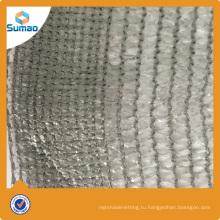 Высокое качество ПНД горячей продажи сельскохозяйственной сети тени солнця для парника