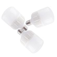 Big power full watt aluminum body free samples led T bulb 50w