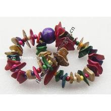 Gets.com 999 silbernes Armband