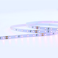 2835SMD 300led Pink Color flexible Lichtleiste