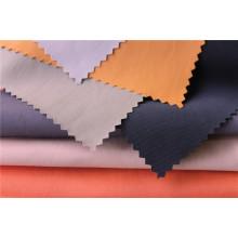 228t нейлоновая ткань Taslan с покрытием PU (XST002)