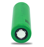 flashlight online battery 18650 Battery VTC4
