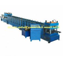 Boa Qualidade de Construção Superior qualidade 310 Rodovia guardrail rolo dá forma à máquina
