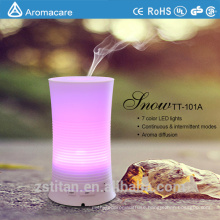 Zhongshan AROMACARE wholesale fragrance oil lamps