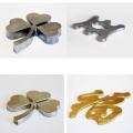 laser metal cutting machine price , robotic fiber laser cutter