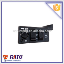 China OEM motorbike ignition switch