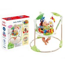 Bebé juguetes de juguete bebé caminar silla (h1127055)