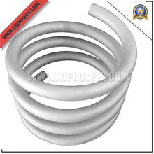 Stainless Steel Coil Pipe (YZF-P73)