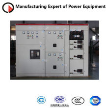 Cheap Price Metal Clad Switchgear of Low Voltage