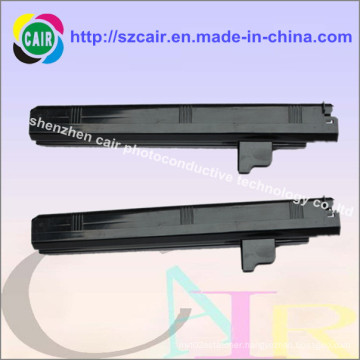 Compatible for Xerox 450 Drum Unit Cartridge