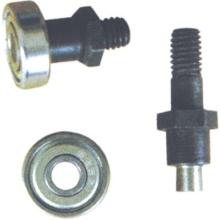 Accesorios de maquinaria Barudan (QS-I13-32)