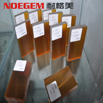 Advanced Material PEI plastic Sheet