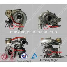 28230-41422 471037-0002 Turbosoalimentación de Mingxiao China