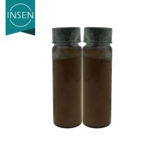 Водорастворимый экстракт солодки глабридин в порошке 40%