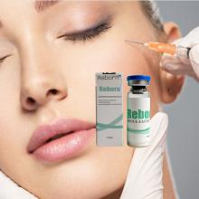 Skin Care Reborn Plga Filler