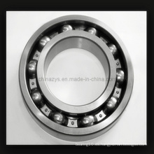 Zys Single / Double-Row Rodamiento de bolas profundo de surco 16048 Made in Luoyang, Henan