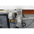 Máquina de polimento de vidro laminado de alta qualidade