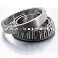 Metric and Inch Tapered / Taper Roller Bearing