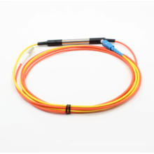 Mode Conditioning Fiber Optic Patch Cord with LC/Sc/FC/St Connectors