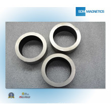 High Performance China Permanent Magnet