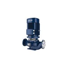 Pompe centrifuge à un étage