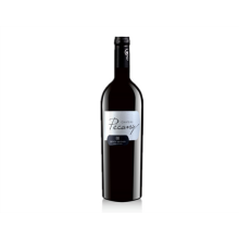 Perancis Red Wine Chateau Pecany