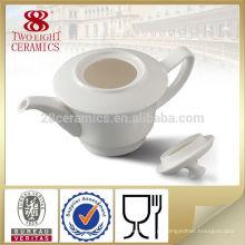 Bule de chá de porcelana chinesa de alta qualidade porcelana jogo de chá