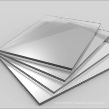 OLEG laser cuttting custom size 6mm 4x6 acrylic sheet price