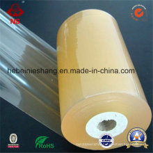 POF Shrink Film for Beverage