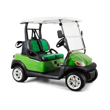 novo design personalizado interior e exterior multi-purpose veículos eléctricos de turismo