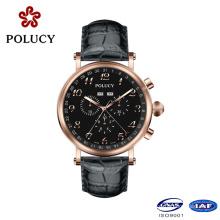 Shenzhen Watch Factory Private Label Uhr für Männer