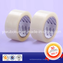 Polyurethane Adhesive Tape for Box Closer