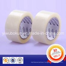Polyurethane Adhesive Tape for Box Closer