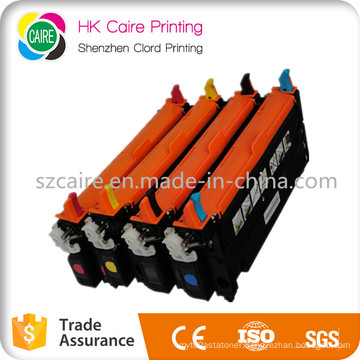 Compatible Toner Cartridge for Xerox Phaser 6180